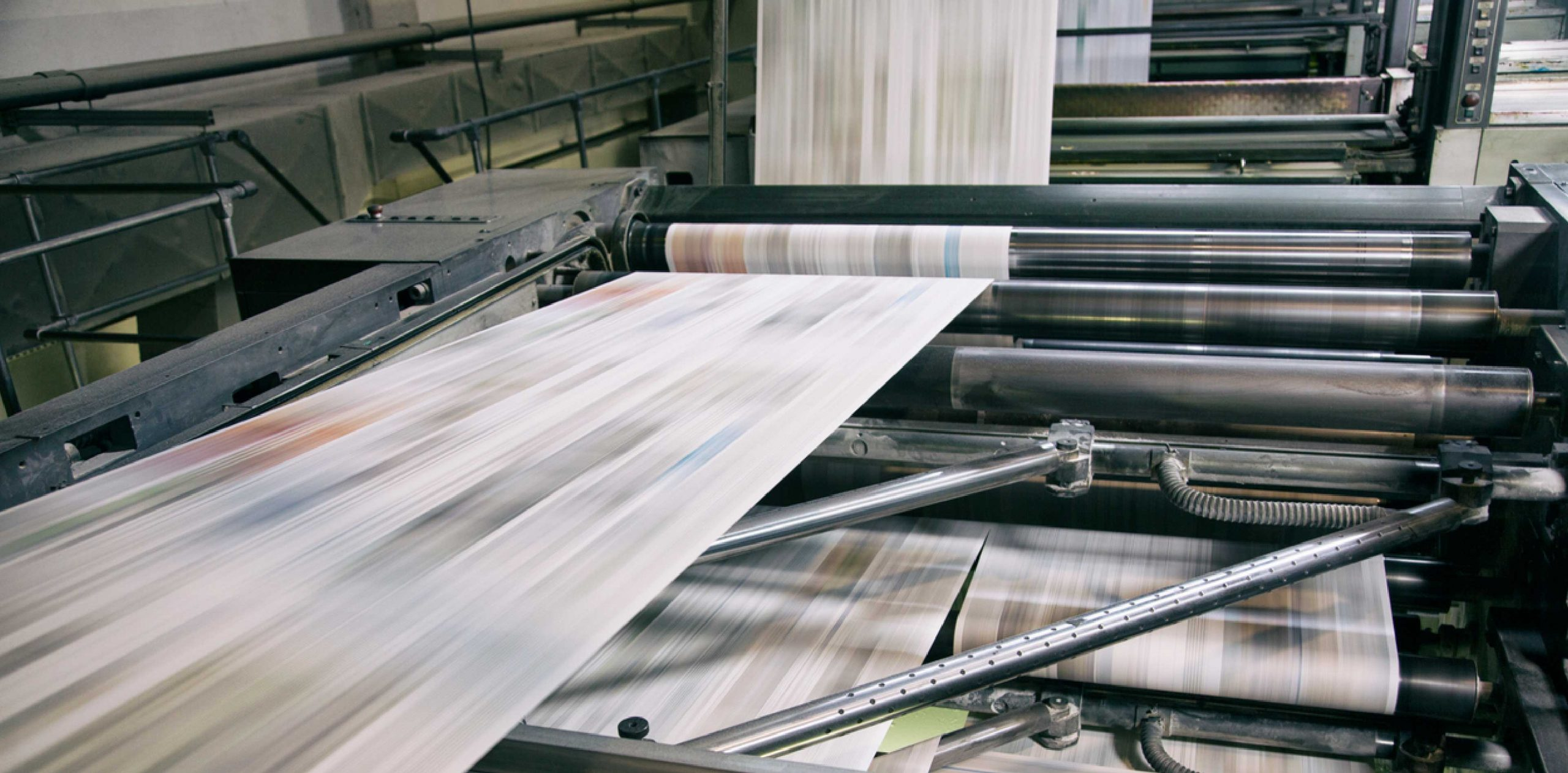 Intellimail-commercial-printing